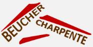 Beucher SARL Logo