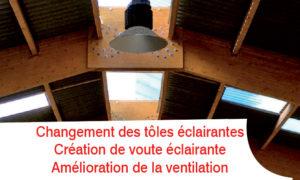 Beucher SARL Charpente Agricole Img 2 134